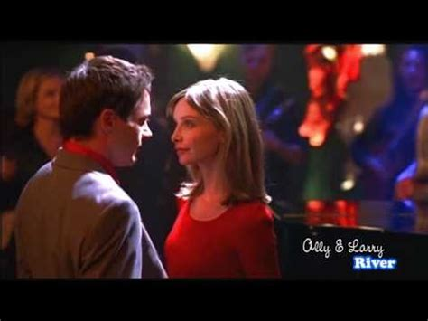 116 best images about Ally McBeal on Pinterest | Seasons