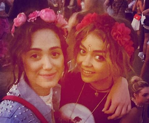 Bindis Are The Cultural Appropriation Du Jour At Coachella