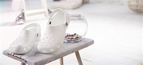 Care & Cleaning | Crocs EU Official Site