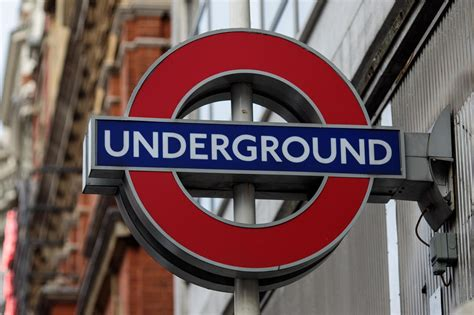 TfL in rental flats plan with homes above Tube stations