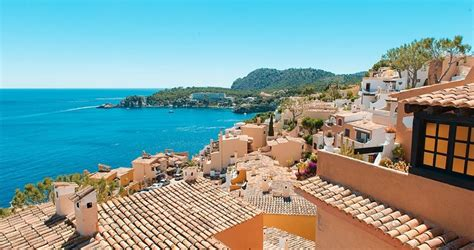 Peguera - abcMallorca giving you the best experience of