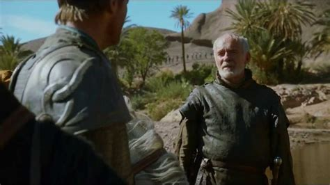 Game of Thrones (S03E05) - The Unsullied choose their