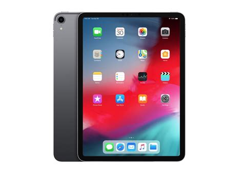 A List of iPad Models and Generations: Which one do you own?