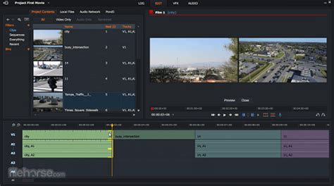 Best Free Video Editors Without Watermark For Pc Windows