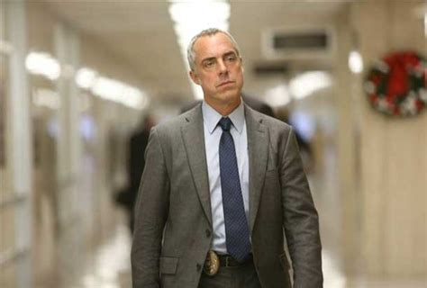 TV's new business model gives life to Harry Bosch - TechBlog