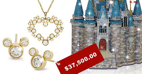 When Money is No Object - 14 Of The Most Expensive Gifts
