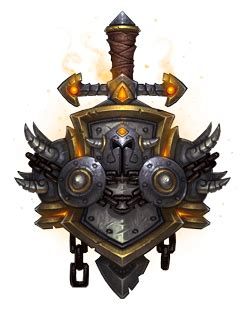 Crests - WoWWiki - Your guide to the World of Warcraft