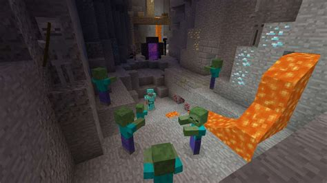 1,800 Minecraft Passwords Compromised by Phishing, Not