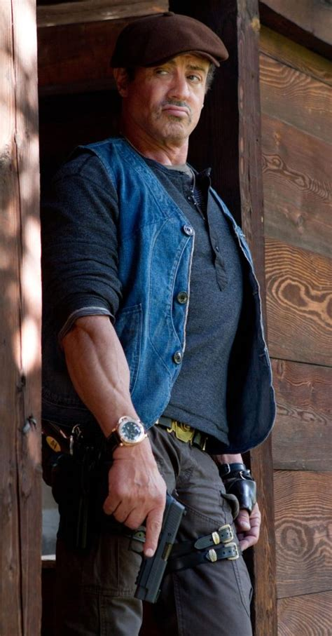 17 Hi-Res Photos From THE EXPENDABLES 2 – FilmoFilia