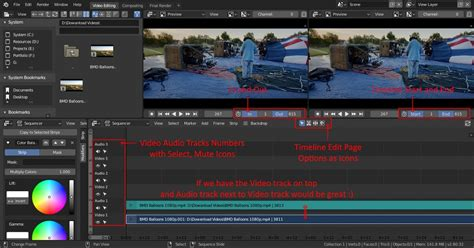 Best Free Video Editing Software Without Watermark For PC