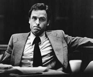 Ted Bundy Biography - Childhood, Life Achievements & Timeline
