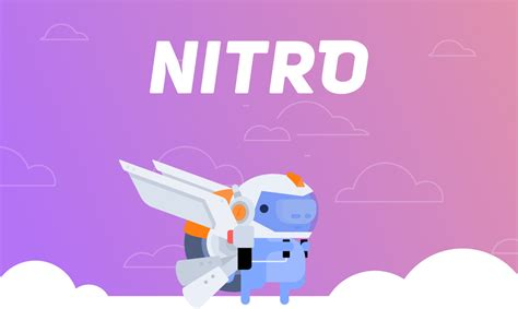 Buy 👍BEST PRICE🔥PAYPAL DISCORD NITRO 3 MONTHS 2 BOOST and