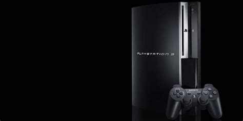 Surprise! There's a new PS3 firmware update - here's what