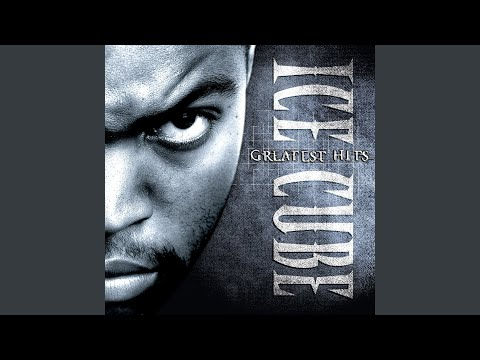 News: Ice Cube's 'Friday' Turns 20 & Set To Re-Appear In