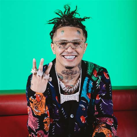 Lil Pump Wiki, Bio, Age, Genres, Labels, Legal Issues