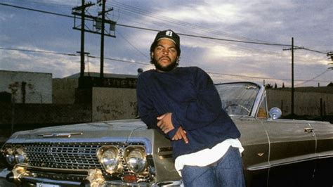 The Source |Ice Cube Talks 'Fist Fight', Announces 25th