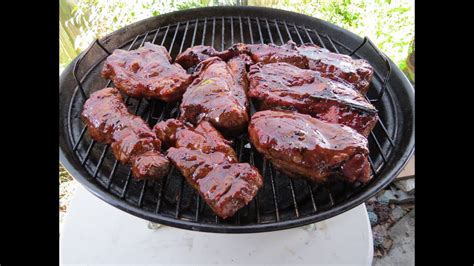 Best Pork Shoulder Country Style Ribs in You Know You Want
