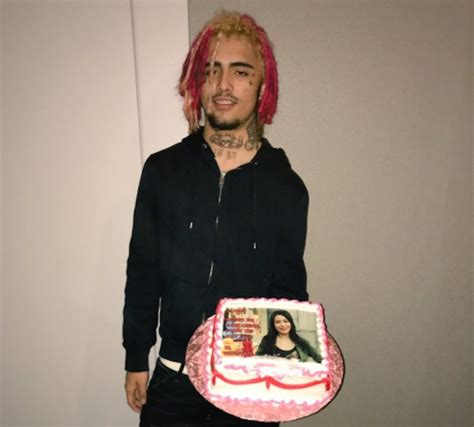 The untold truth of Lil Pump