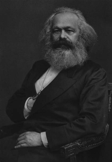 KARL MARX: OEUVRES ET PHOTOGRAPHIE