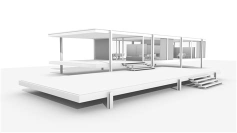 1-Click Renders of Your SketchUp Models