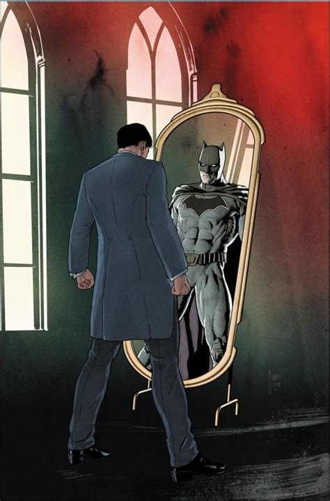 Who Wants to See Catwoman's Wedding Dress, Then?