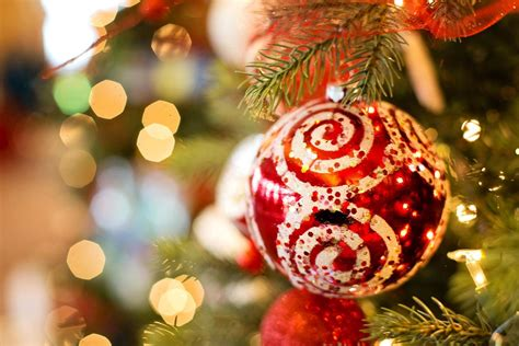 Free picture: ornament, decoration, Christmas, holiday