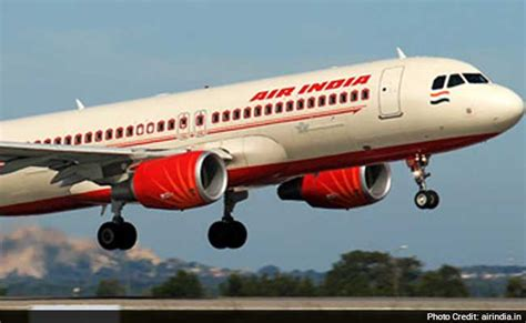 Air India Pilots Voice Concern Over 26-Year-Old Airbus A320s