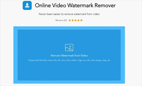 3 Ways to Remove Watermark from Video - Computer & Phones