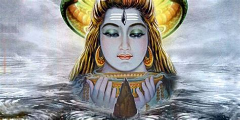 Rudra: A Brief Journey through Early Śaiva Thought