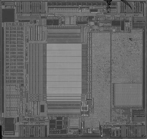 Hardware security Resources - Download microcontroller