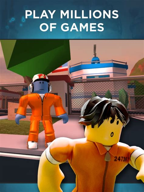 ROBLOX - Online Game Hack and Cheat | TryCheat