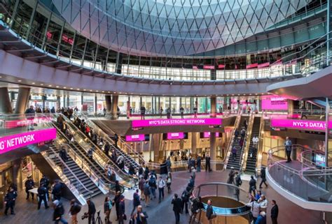 Contact of Westfield Stratford City support (phone, address)