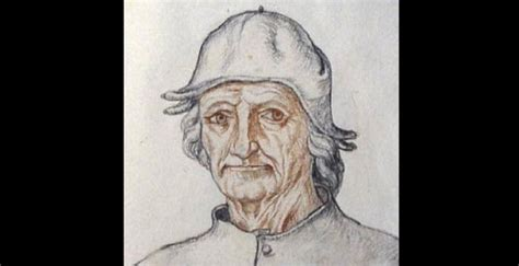 Hieronymus Bosch Biography - Facts, Childhood, Family Life
