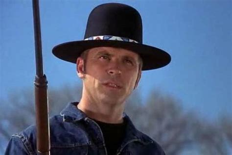 'Billy Jack' Creator Tom Laughlin Dead at Age 82