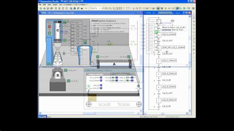 Automation Studio Training - Virtual Systems, How to