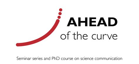 Ahead of the Curve - Department of Earth Sciences
