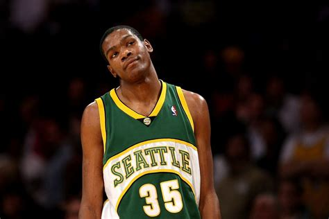 The extinct SuperSonics have more NBA playoff wins in the