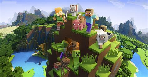 YouTube's big Minecraft Dream cheating scandal, explained