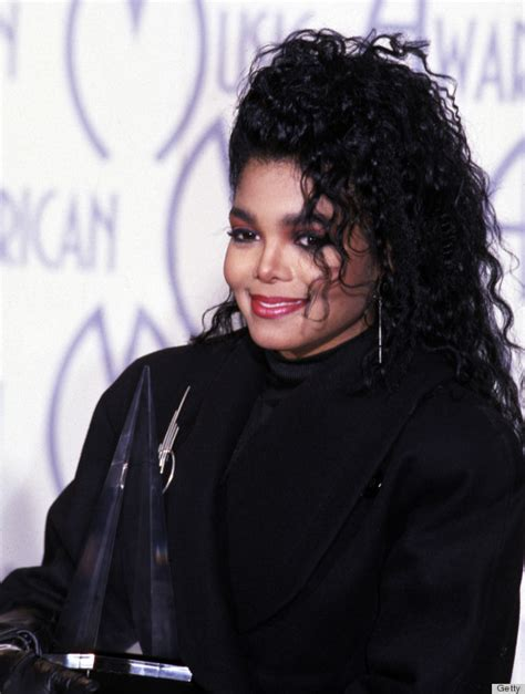 '80s Hair That Is So Bad It's Good (PHOTOS) | HuffPost